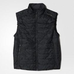 Жилет Adidas утепленный Mens Geo Ins.Vest Adidas AI3488