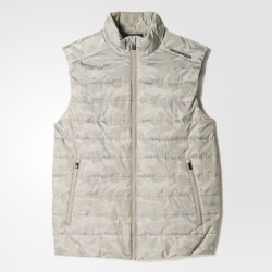 Жилет Adidas утепленный Mens Geo Ins.Vest Adidas AI3489