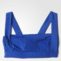 Комплект нижнего белья Swim Top Cu Adidas AI8392