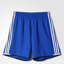 Шорты футбольные Mens Condi 16 Sho Adidas AJ5837