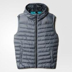 Жилетка Mens Sdp Vest Adidas AJ6356 (последний размер)