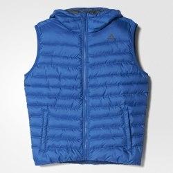Жилетка SDP VEST Mens Adidas AJ6358 (последний размер)