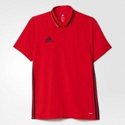 Поло CON16 CL POLO Mens Adidas AJ6898