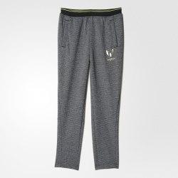Спортивные Adidas брюки Kids Yb M Lc Pant Adidas AK1604