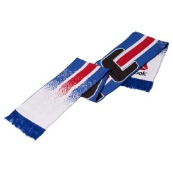 Шарф Flag Scarf |Ultimate Fight Reebok AL2486