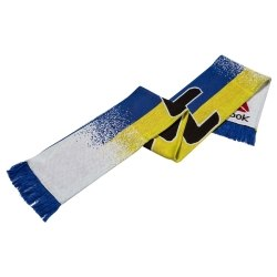 Шарф Flag Scarf |Ultimate Fight Reebok AL2488