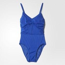 Купальник Adidas Swimsuit Cu Adidas AP8700
