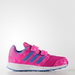Кроссовки SPORT 2.0 SHOES Kids Adidas AQ3730