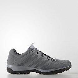 Кроссовки DAROGA PLUS LEA Mens Adidas AQ3977