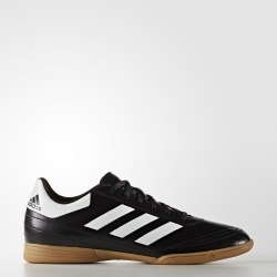 Бутсы Goletto VI IN Mens Adidas AQ4289