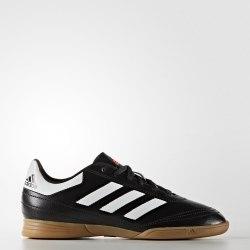 Бутсы Adidas Goletto VI IN J Mens Adidas AQ4293