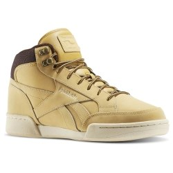 Кроссовки ROYAL COMPLETE PMW Mens Reebok AR0481