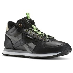 Кроссовки ROYAL CL JOG WLD M Mens Reebok AR0548