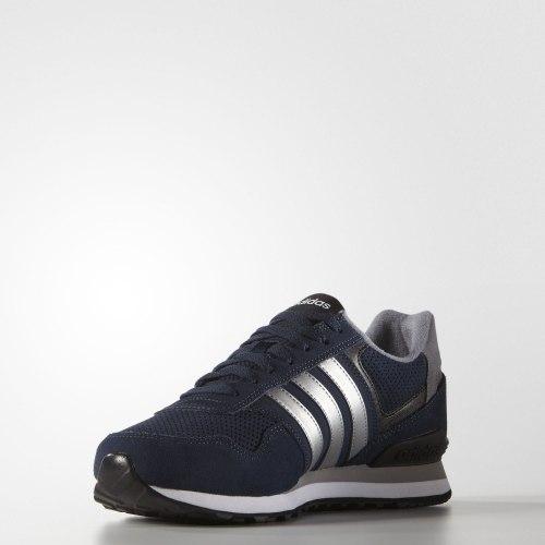 Кроссовки RUNEO 10K Mens Adidas AW4677 (последний размер)