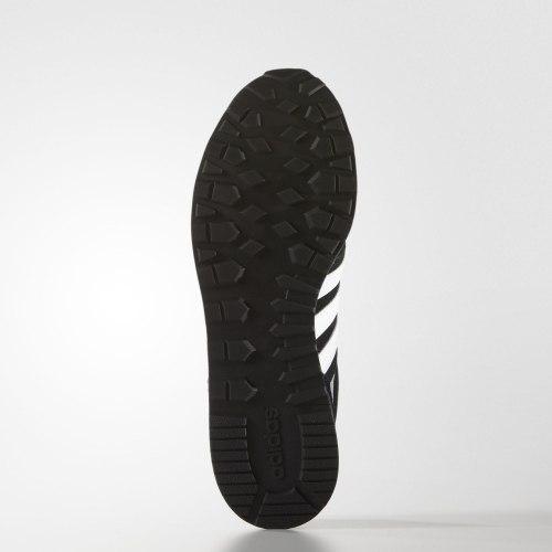 Кроссовки RUNEO 10K Mens Adidas AW4678