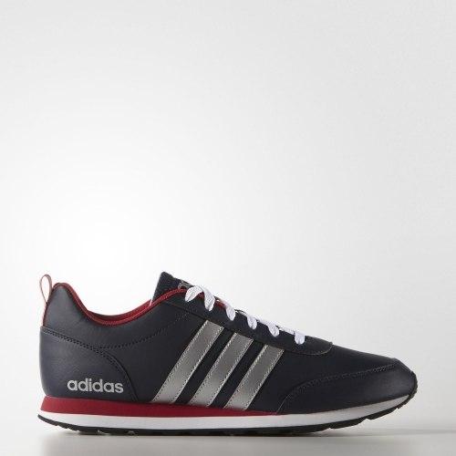Кроссовки V RUN VS Mens Adidas AW4698