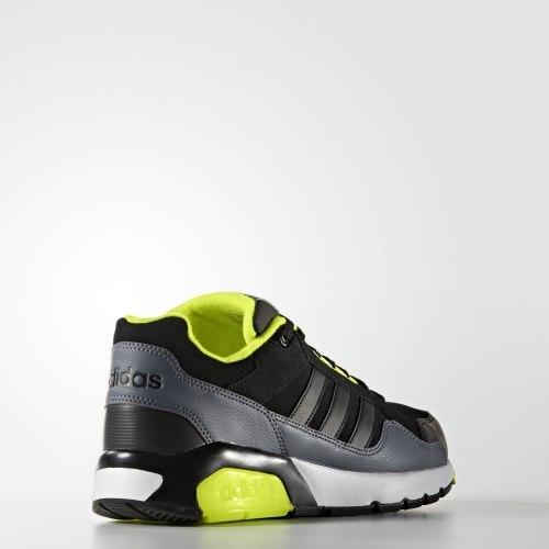 Кроссовки Run9Tis Mens Adidas AW4788