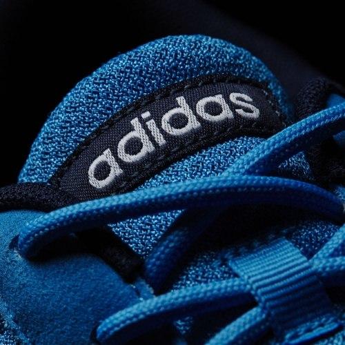 Кроссовки Adidas LITE RACER Mens Adidas AW5050