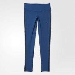Лосины BASIC 3S LG TIG Womens Adidas AY6250 (последний размер)