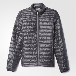 Куртка Adidas M BSC LD JKT Mens Adidas AY9948