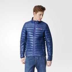 Куртка Adidas M BSC LD JKT Mens Adidas AY9949