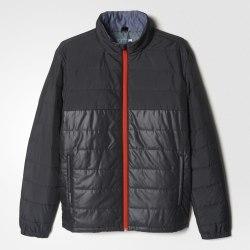 Куртка Adidas BC PAD JKT Mens Adidas AZ0855