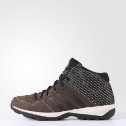 Обувь Adidas для активного отдыха DAROGA PLUS MID LEA Mens Adidas B27275