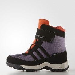 Ботинки Adidas Kids Cw Adisnow Cf Cp K Adidas B33213