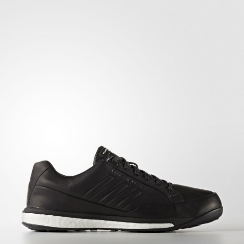 Кроссовки Mens Athletic Sport Adidas B34155
