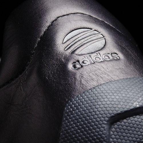 Кроссовки Mens M Pilot Iii Adidas B34181 (последний размер)