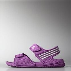 Сандали Adidas Kids Akwah 9 K Adidas B39856