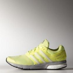 Кроссовки Adidas Mens Questar Boost W Tf Adidas B40171