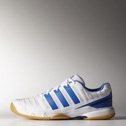 Кроссовки Adidas для тенниса Essence 11 Adidas B40419