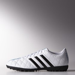 Сороконожки Adidas 11questra Tf Adidas B40459