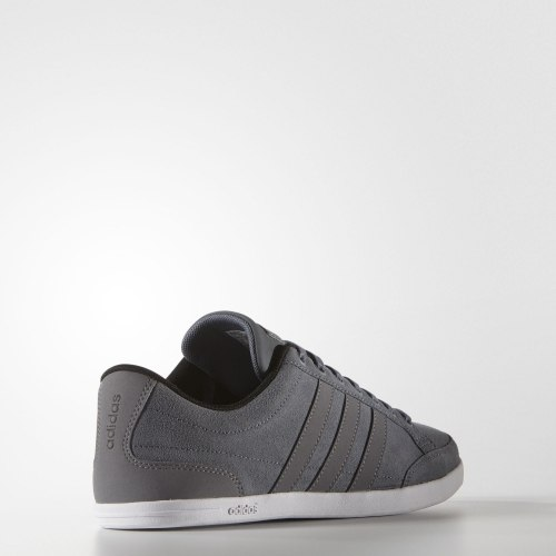 Кроссовки Mens Caflaire Adidas F99210