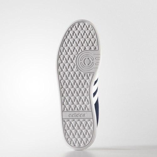 Кроссовки Mens Vlcourt Adidas F99260