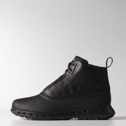 Утеплённые технологичные кроссовки для суворой непогоды Snow Easy Winter Adidas G60203