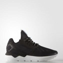 Кроссовки Adidas Mens Tubular Runner Adidas M19648