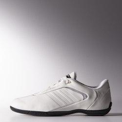 Кроссовки Adidas Mens M Athletic Iii Leather Adidas M29384