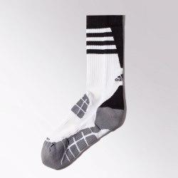 Средние Adidas носки Tt Comf Hc 1pp Adidas M61226