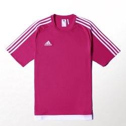 Футболка Adidas Kids Estro 15 Jsy Adidas S16157