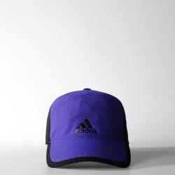 Кепка Adidas Clmco Cap Mesh Adidas S20499