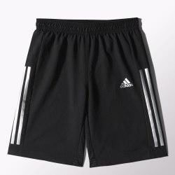 Шорты Adidas Kids Yb T Wv Short Adidas S22078