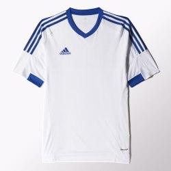 Футболка Adidas Mens Tiro 15 Jsy Adidas S22366