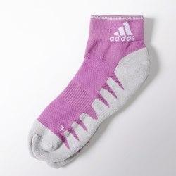 Короткие Adidas носки Hc Ankle 1pp Adidas S22665