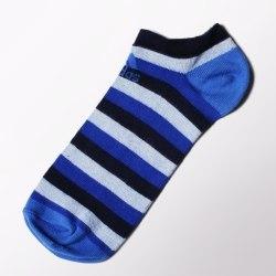 Короткие Adidas носки Ring Liner T 1p Adidas S24598