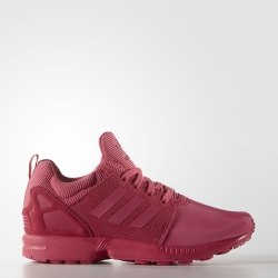 Кроссовки Adidas Womens повседневные Zx Flux Nps Updt W Adidas S78953