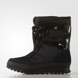 Сапоги SNOWRUSH W Womens Adidas S81383