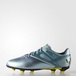 Бутсы Adidas футбольные Kids Messi 15.1 Fg|Ag J Adidas S81489