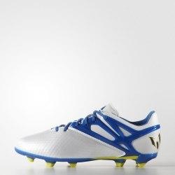 Бутсы Adidas футбольные Kids Messi 15.1 Fg|Ag J Adidas S81491